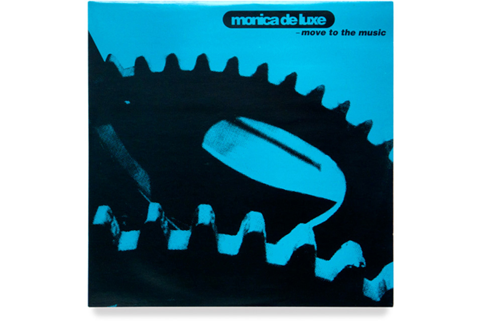 MonicaDeluxe-5