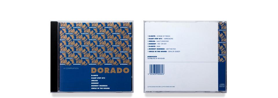Dorado-Comp-1B