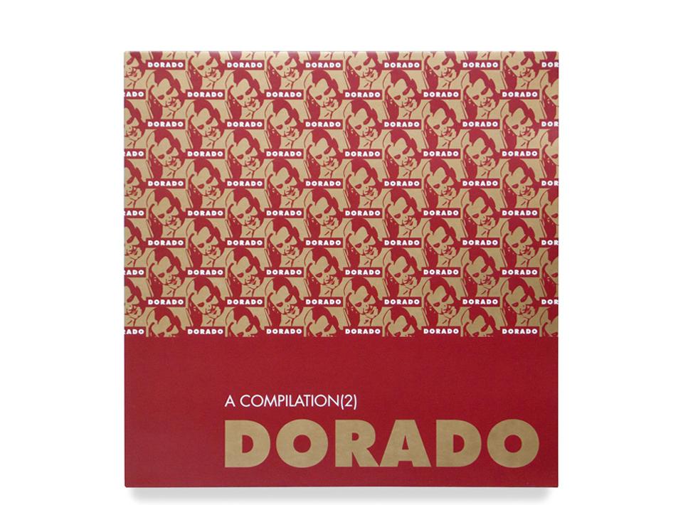 Dorado-Comp-2B