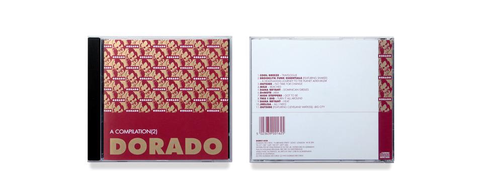 Dorado-Comp-4B