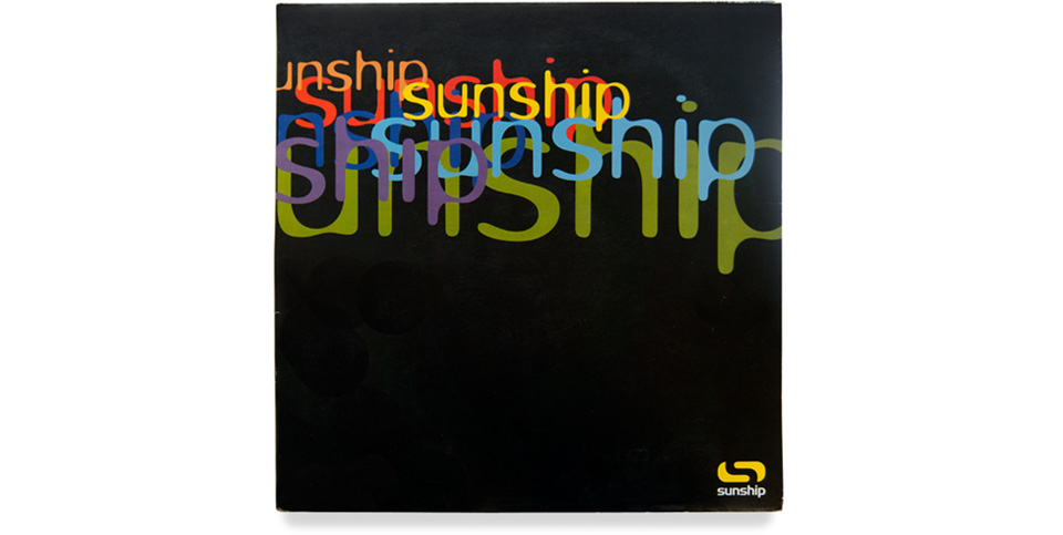SunshipS-3