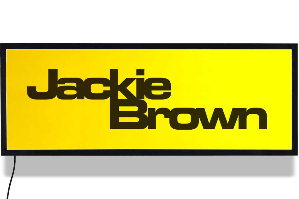 JackieBrownUKLaunch-1