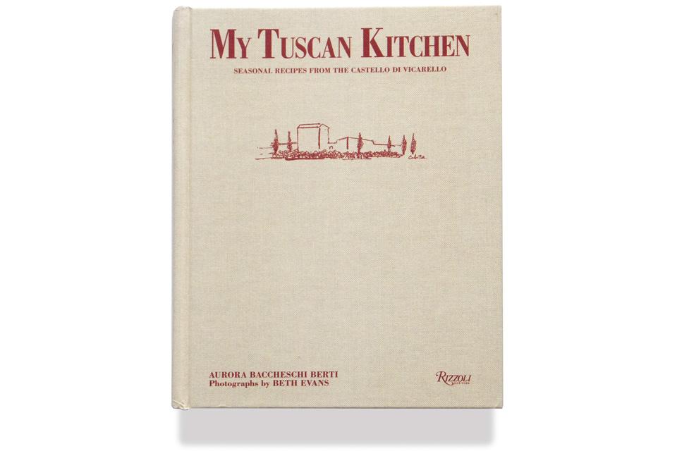 Tuscan_1