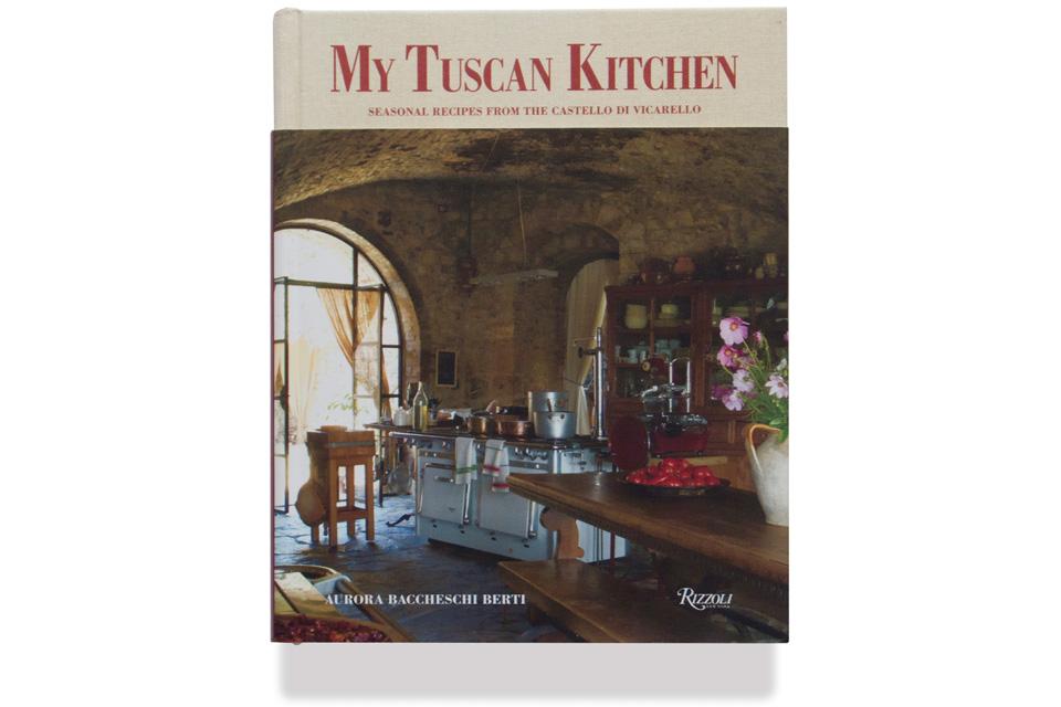 Tuscan_24