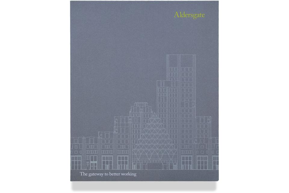Aldersgate1-1