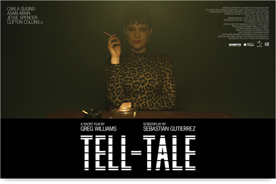 Tell-Tale-Poster-Web