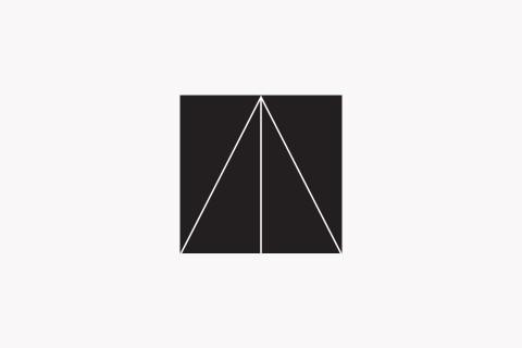 Studio McLeod Identity, Logo, Branding