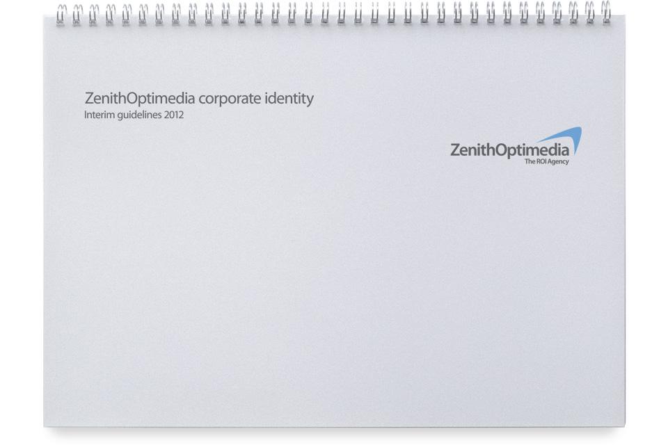 ZenithOptimedia-Corporate-Identity-1