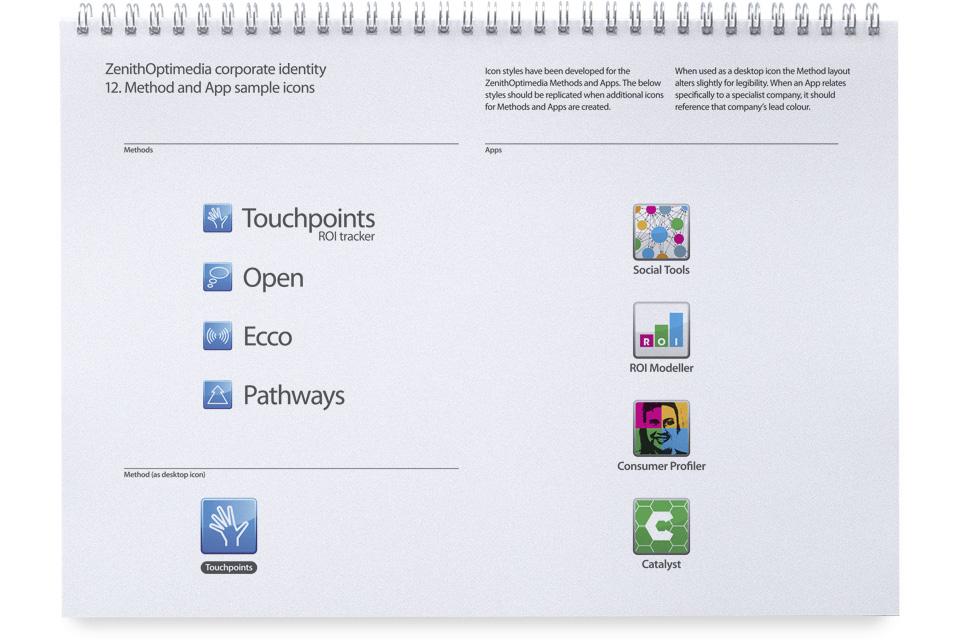 ZenithOptimedia-Corporate-Identity-14