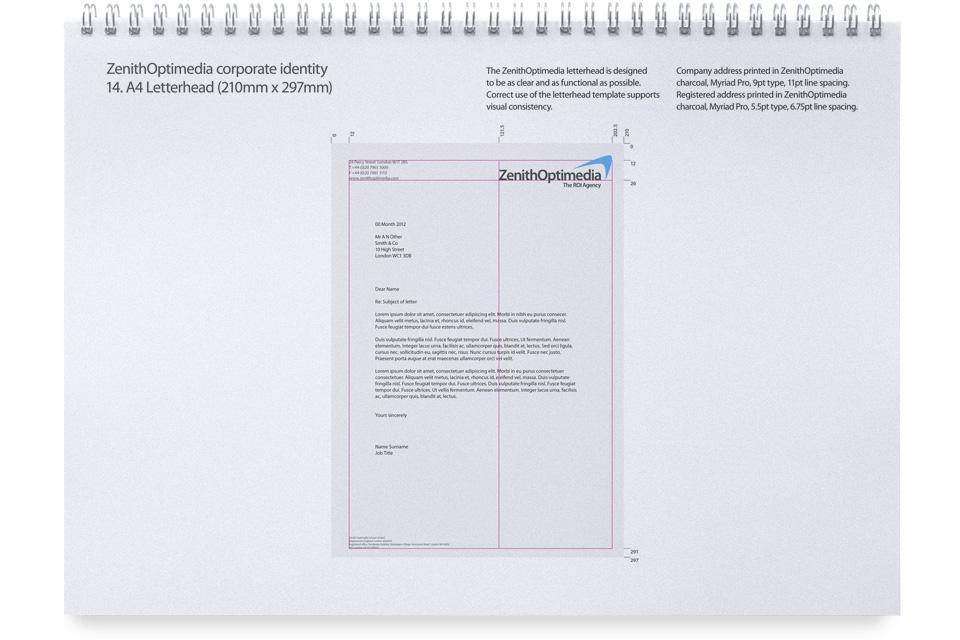 ZenithOptimedia-Corporate-Identity-15
