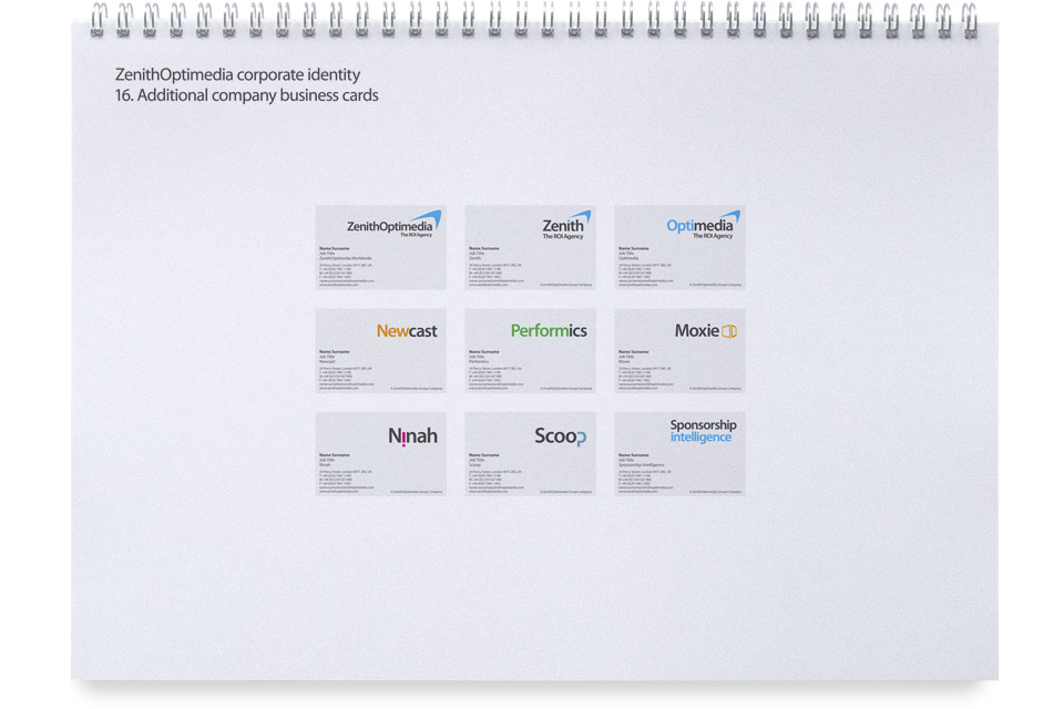 ZenithOptimedia-Corporate-Identity-17