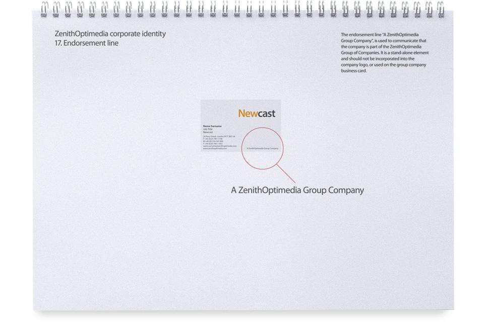 ZenithOptimedia-Corporate-Identity-18