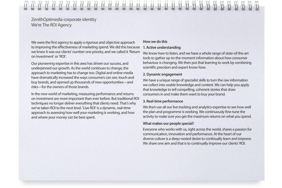 ZenithOptimedia-Corporate-Identity-2