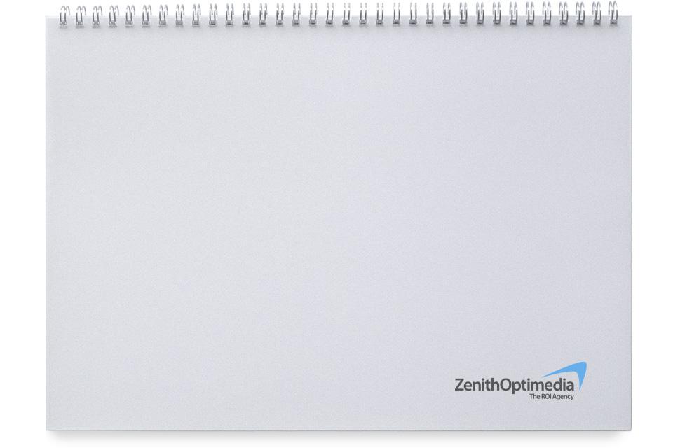 ZenithOptimedia-Corporate-Identity-21