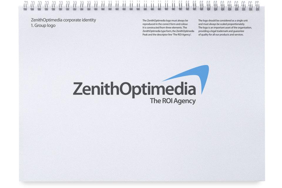 ZenithOptimedia-Corporate-Identity-3