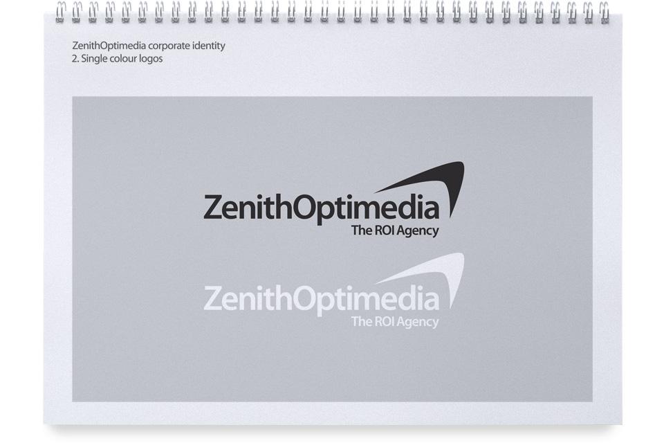 ZenithOptimedia-Corporate-Identity-4