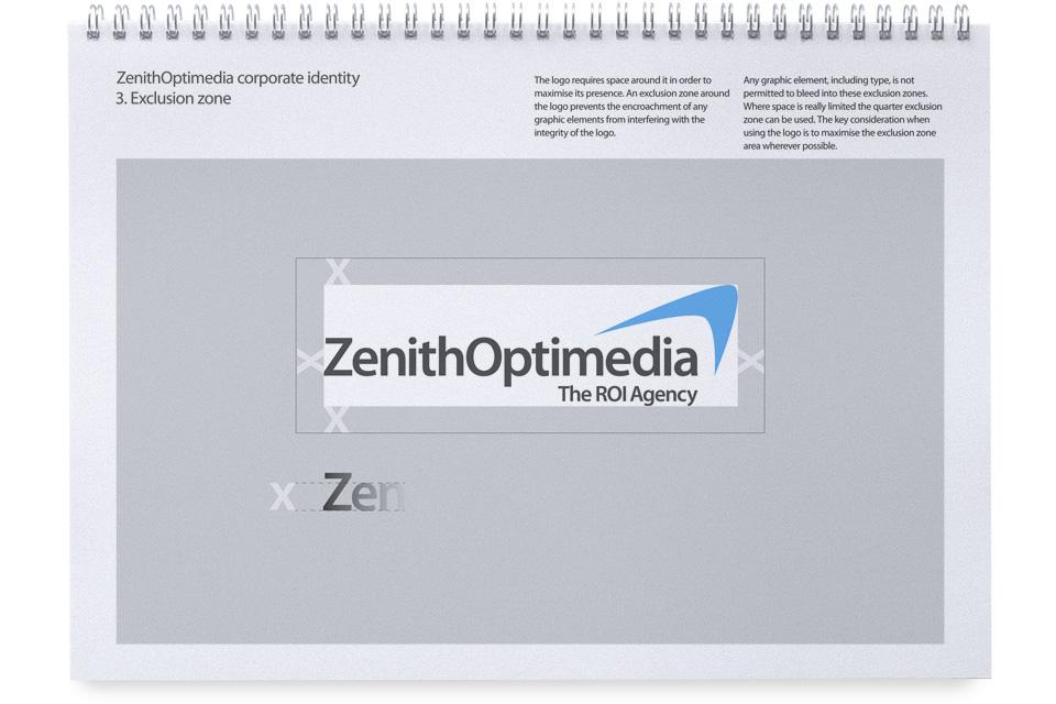 ZenithOptimedia-Corporate-Identity-5
