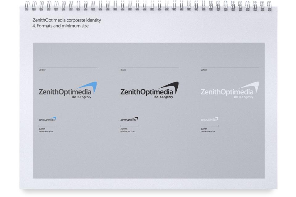 ZenithOptimedia-Corporate-Identity-6