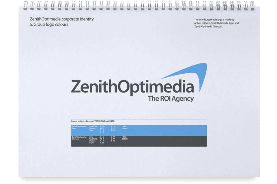 ZenithOptimedia-Corporate-Identity-8