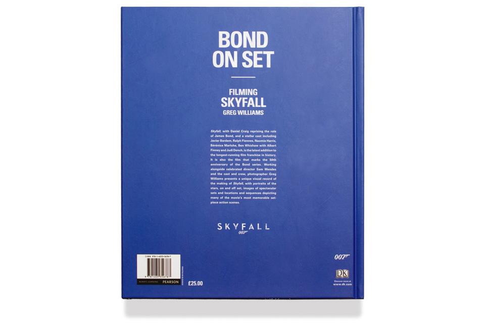 Skyfall_34