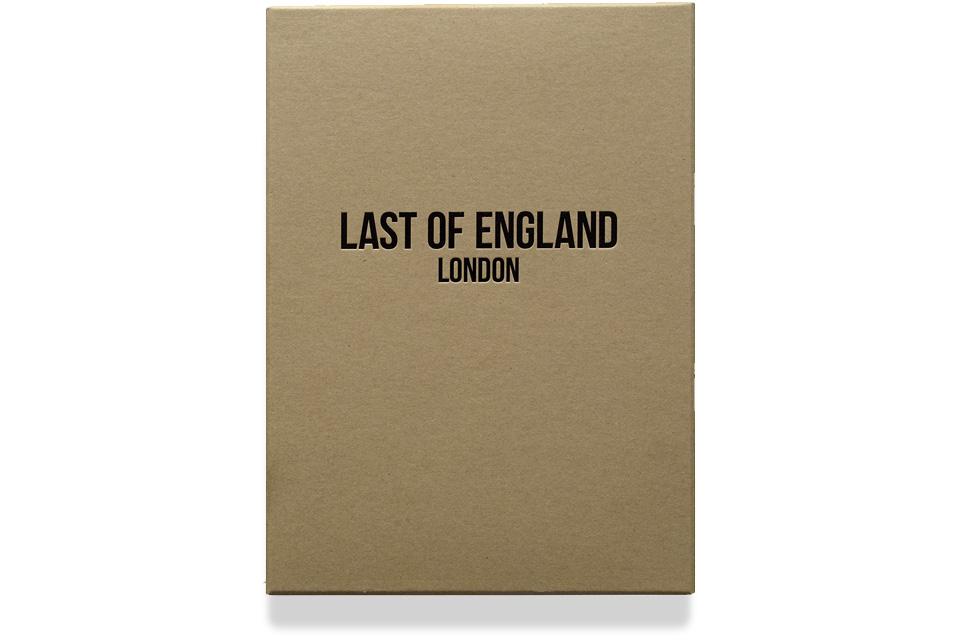 Last-Of-England-Box-1
