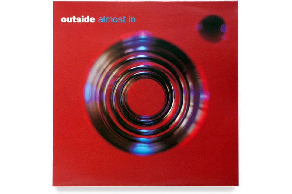 OutsideAI-1