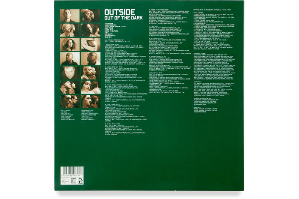 OutsideOut-2