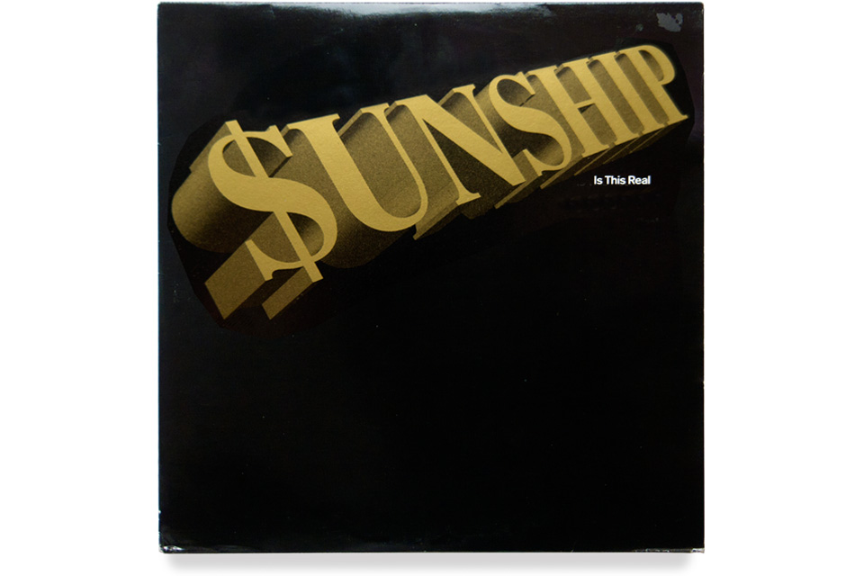 SunshipReal-1