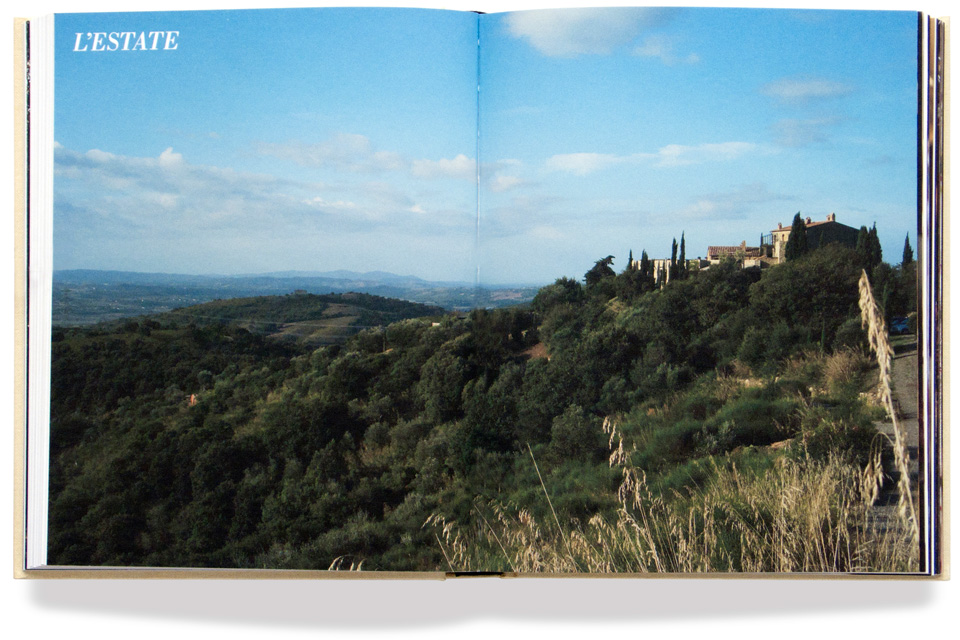 Tuscan_12