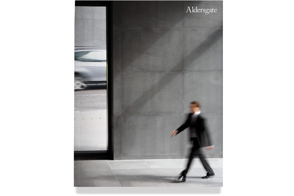 Aldersgate2-1