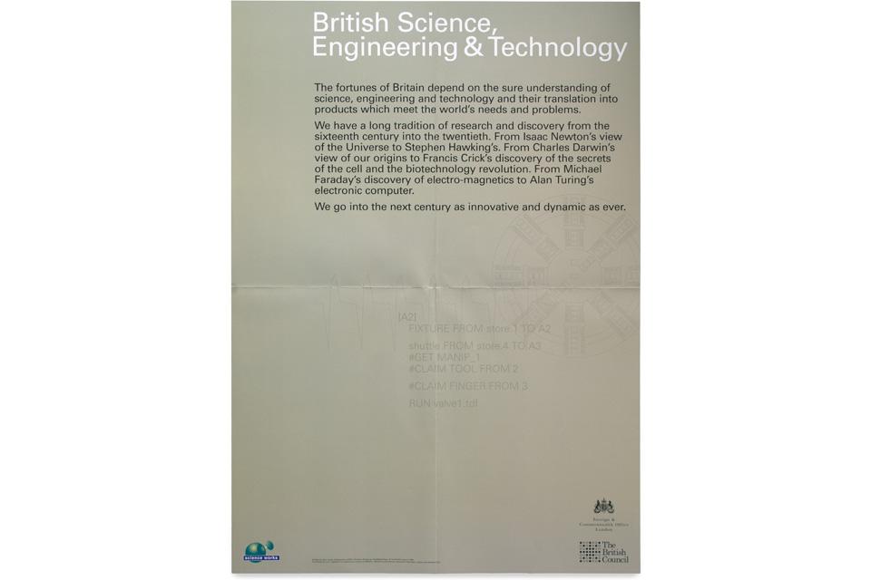 BritishCouncil-1