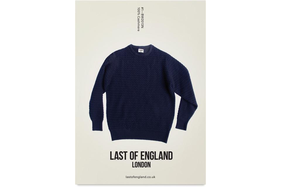 Last-Of-England-Postcard-1
