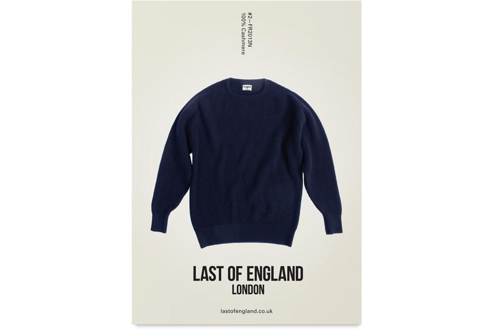 Last-Of-England-Postcard-2
