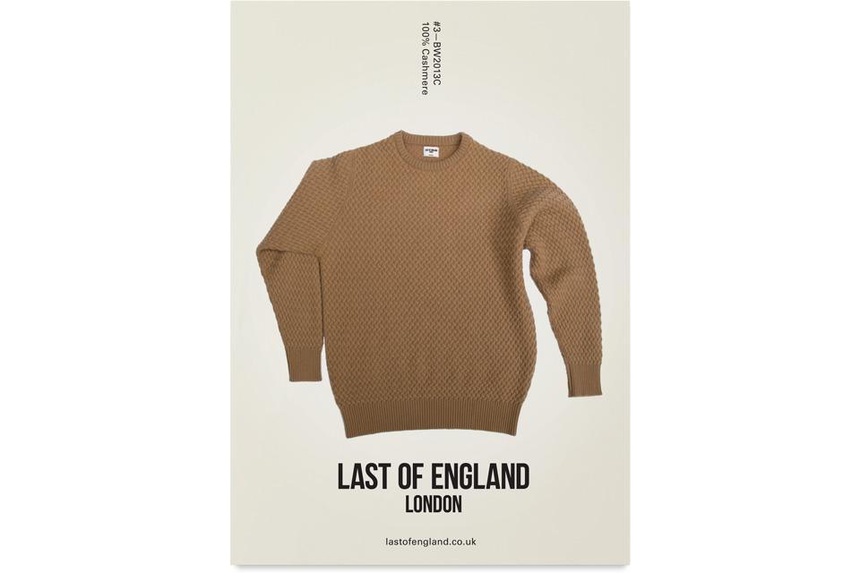 Last-Of-England-Postcard-3