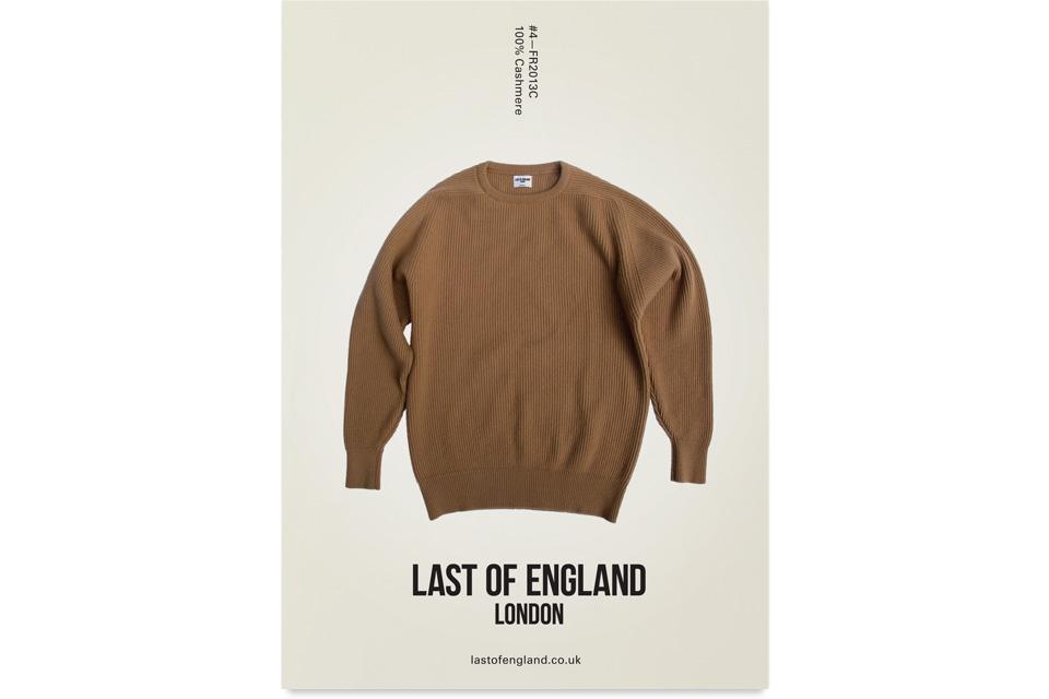 Last-Of-England-Postcard-4