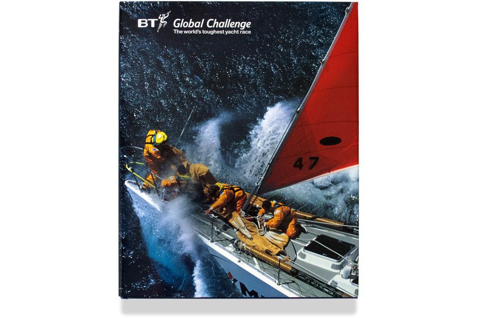 BT-Global-Challenge-1