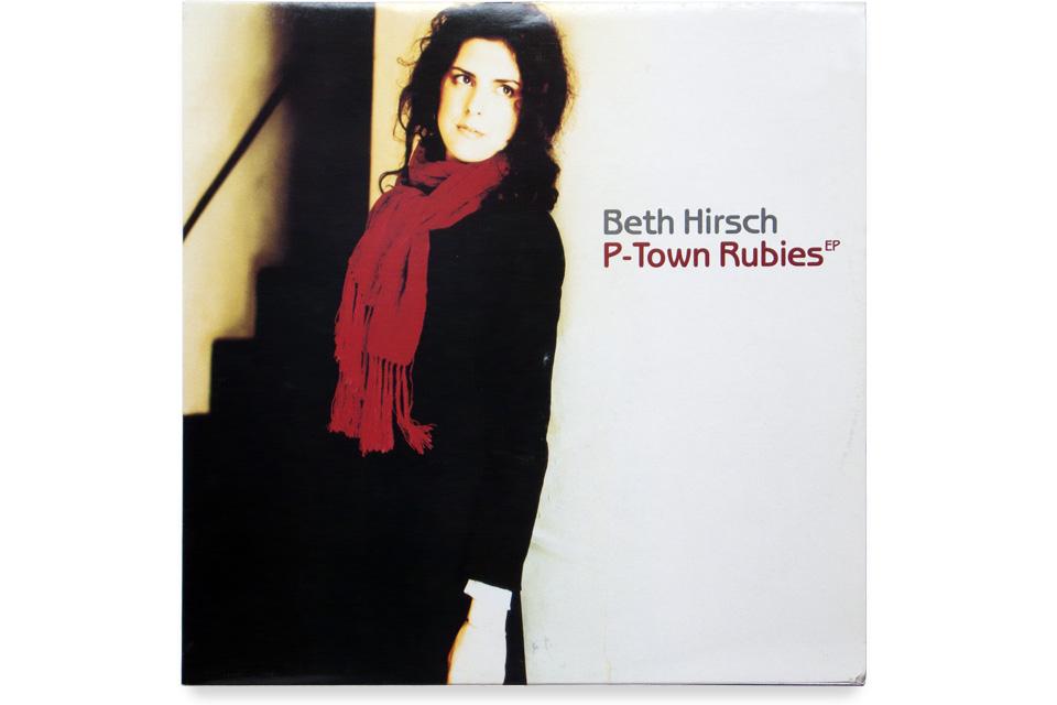 Beth-Hirsch-PTown-Rubies-1