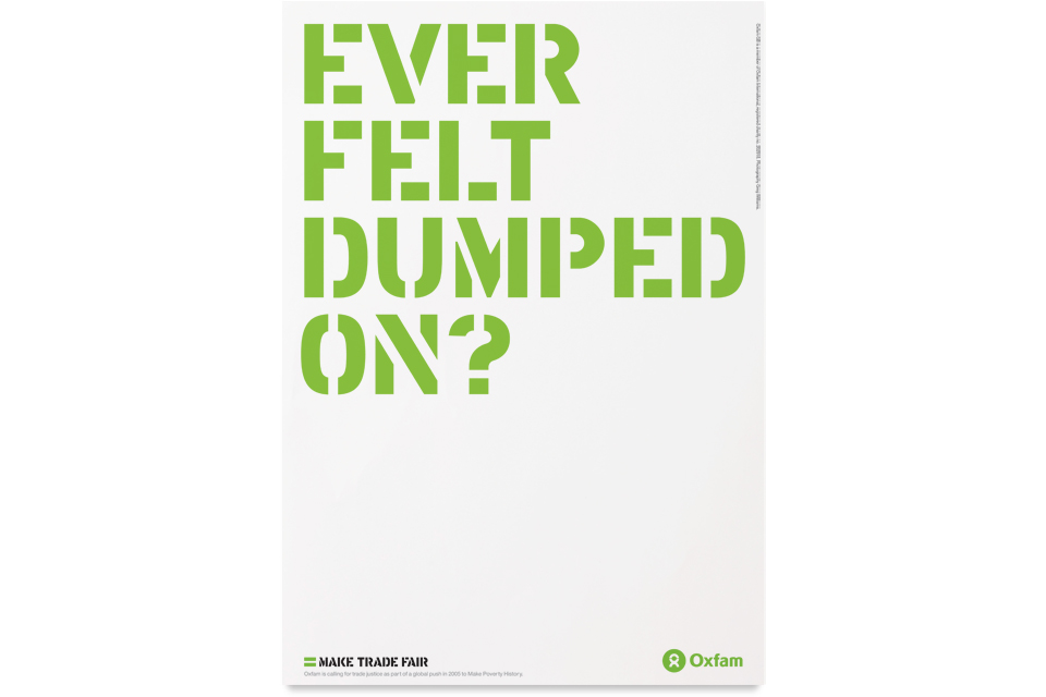 Oxfam-Make-Trade-Fair-1