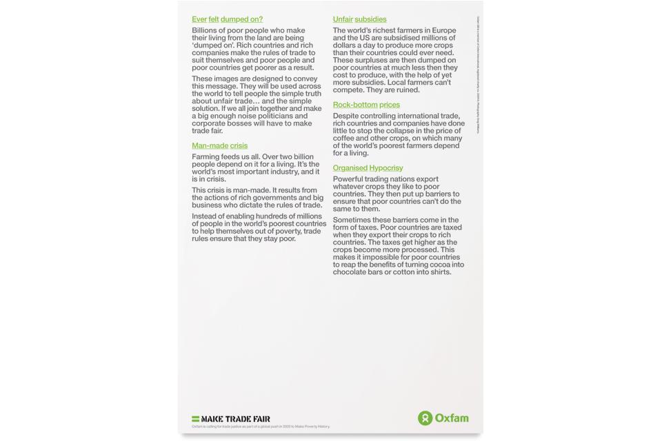 Oxfam-Make-Trade-Fair-2
