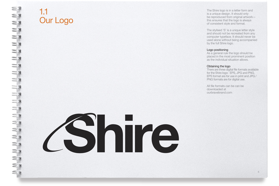 Shire-Pharmaceuticals-Guidelines_5