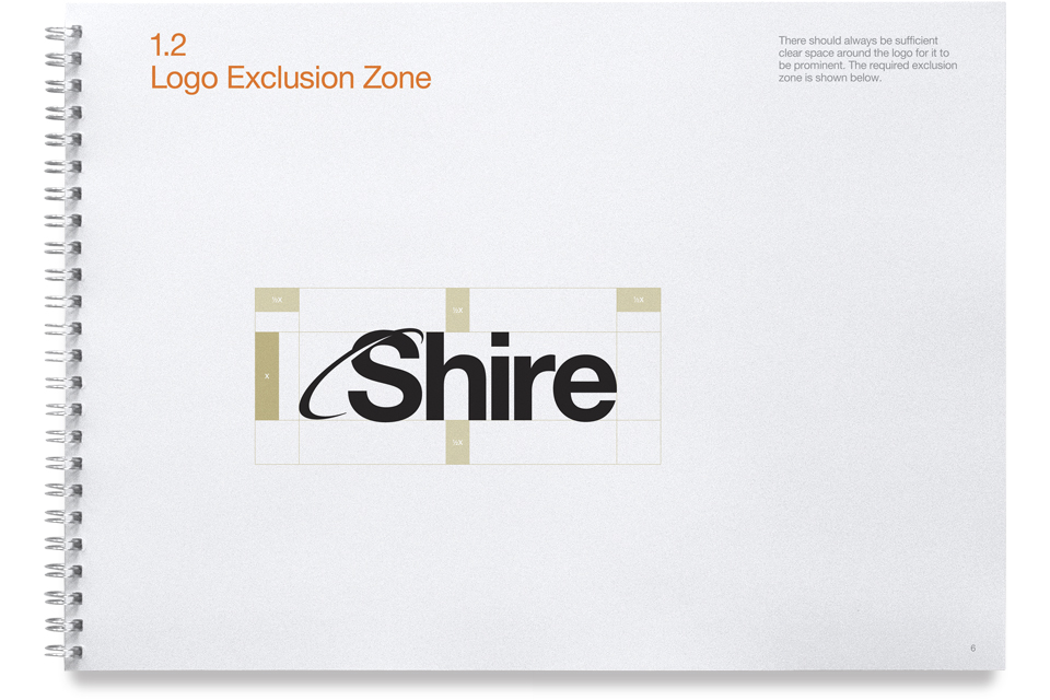 Shire-Pharmaceuticals-Guidelines_6