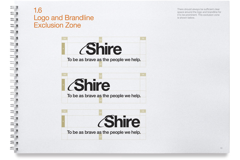 Shire-Pharmaceuticals-Guidelines_8