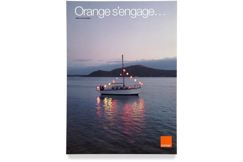 Orange-2002-2
