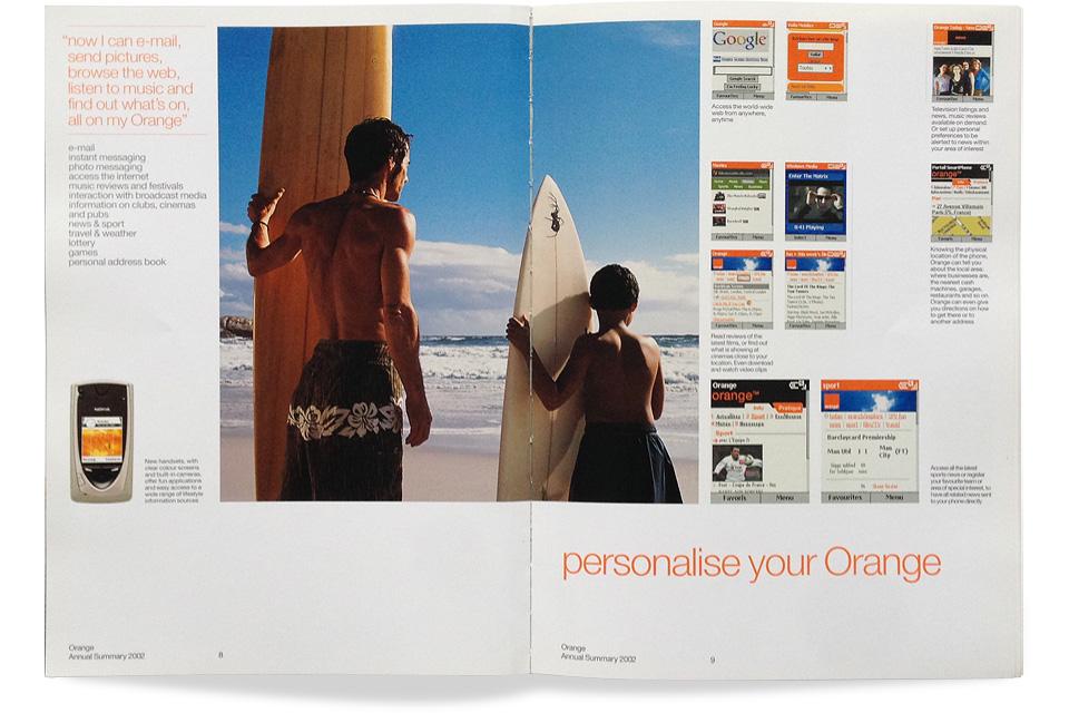 Orange-2002-7