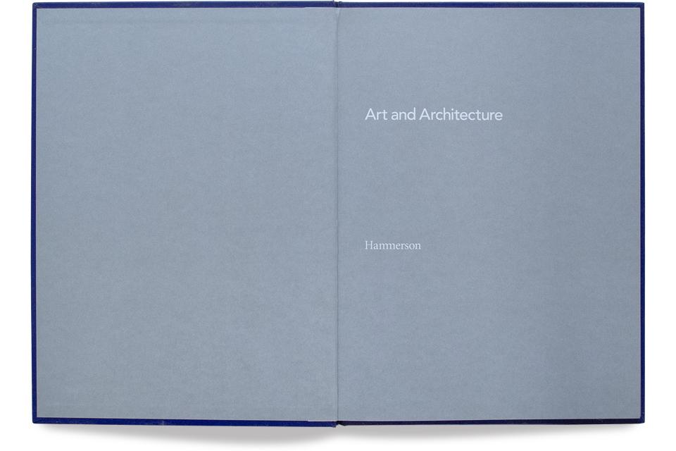 ArtAndArchitecture-2
