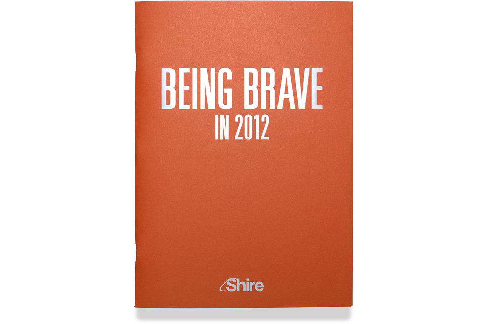 Shire-Being-Brave-1
