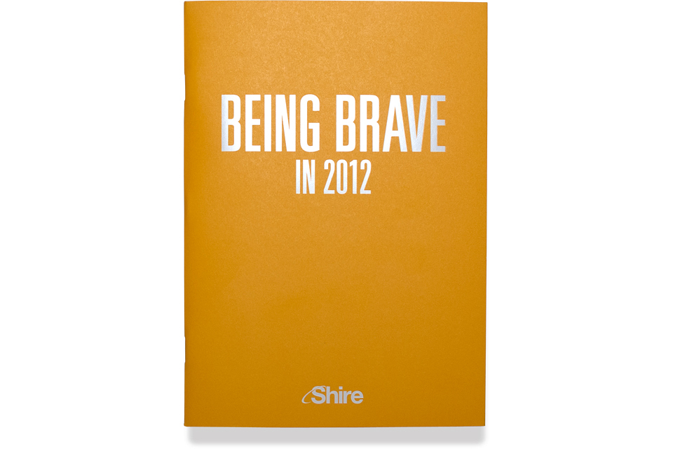 Shire-Being-Brave-2