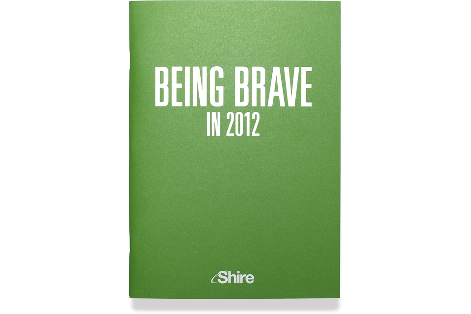 Shire-Being-Brave-3