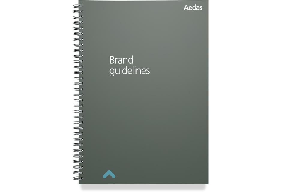 Aedas-Brand-Guidelines-1