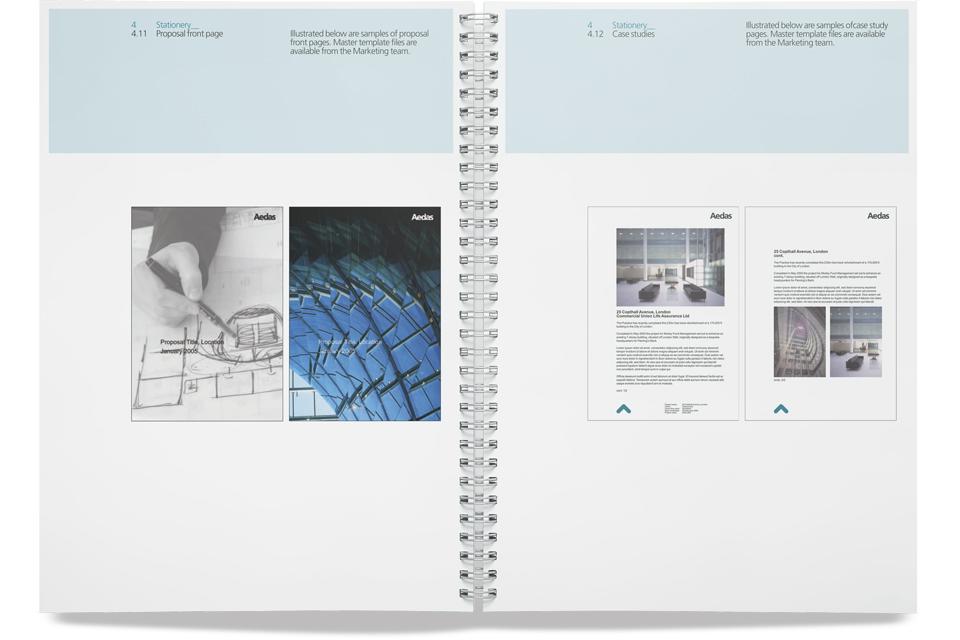 Aedas-Brand-Guidelines-11